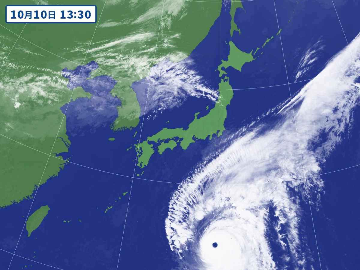 台風19号で2試合中止