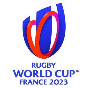 フランス2023