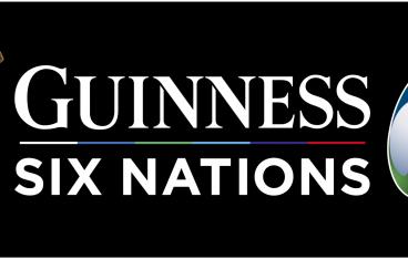 SIX_NATIONS2020