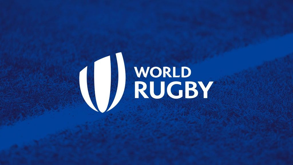 world.rugby