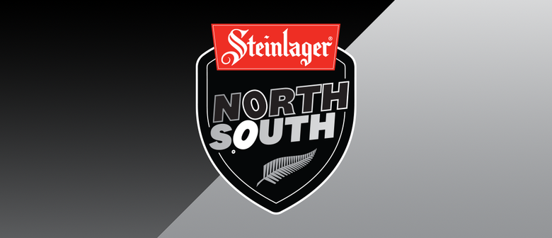 Steinlager North v South