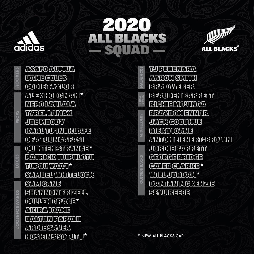 allblacks2020