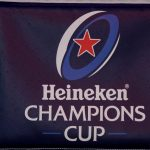 Heineken Champions Cup