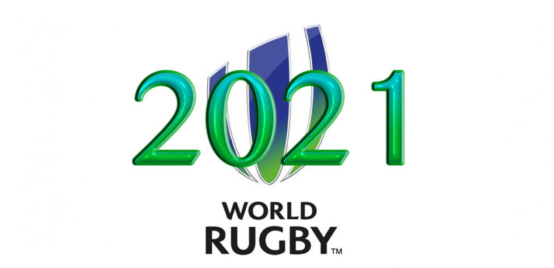 WorldRugby2021